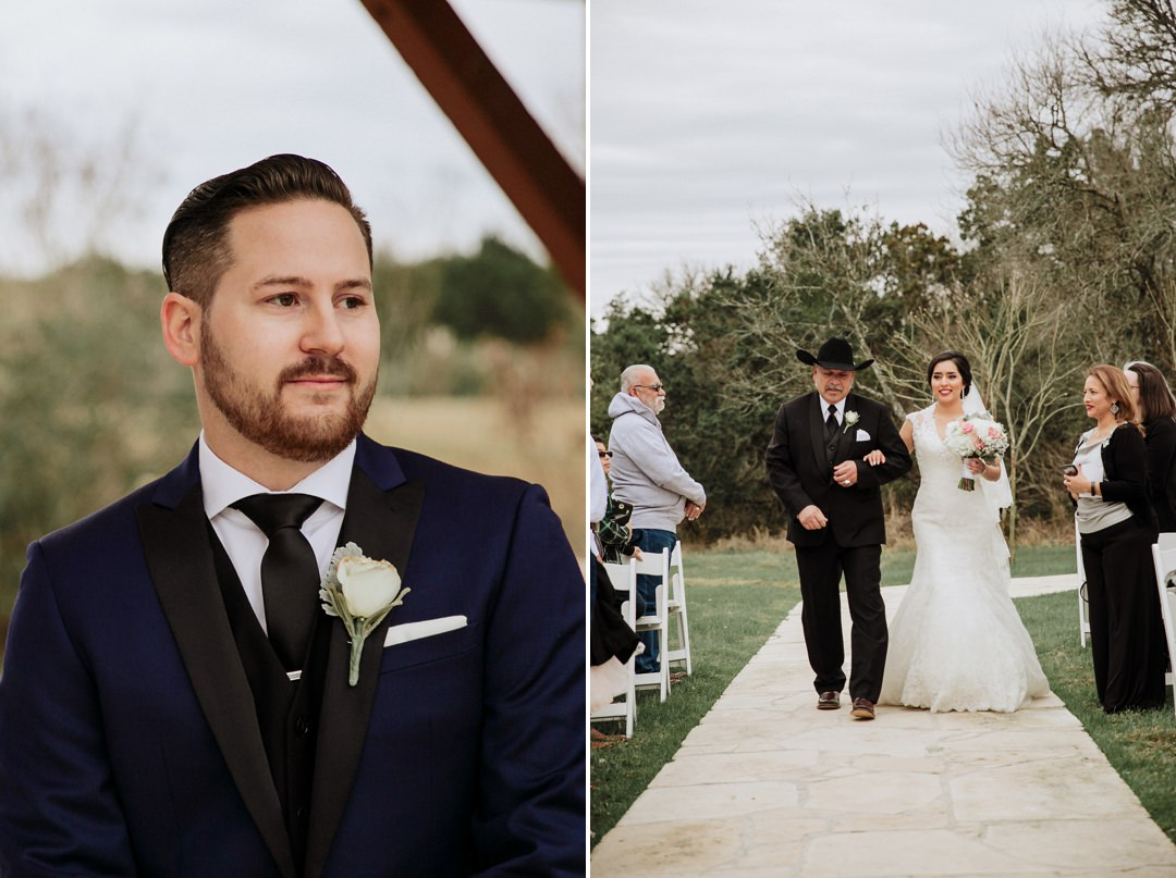wedding photographer austin tx