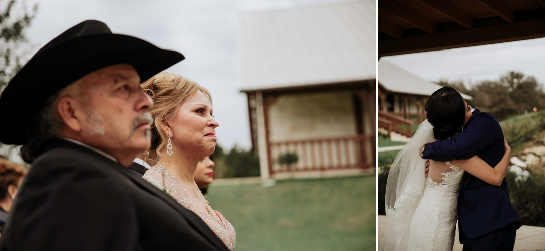 wedding photographers in austin tx