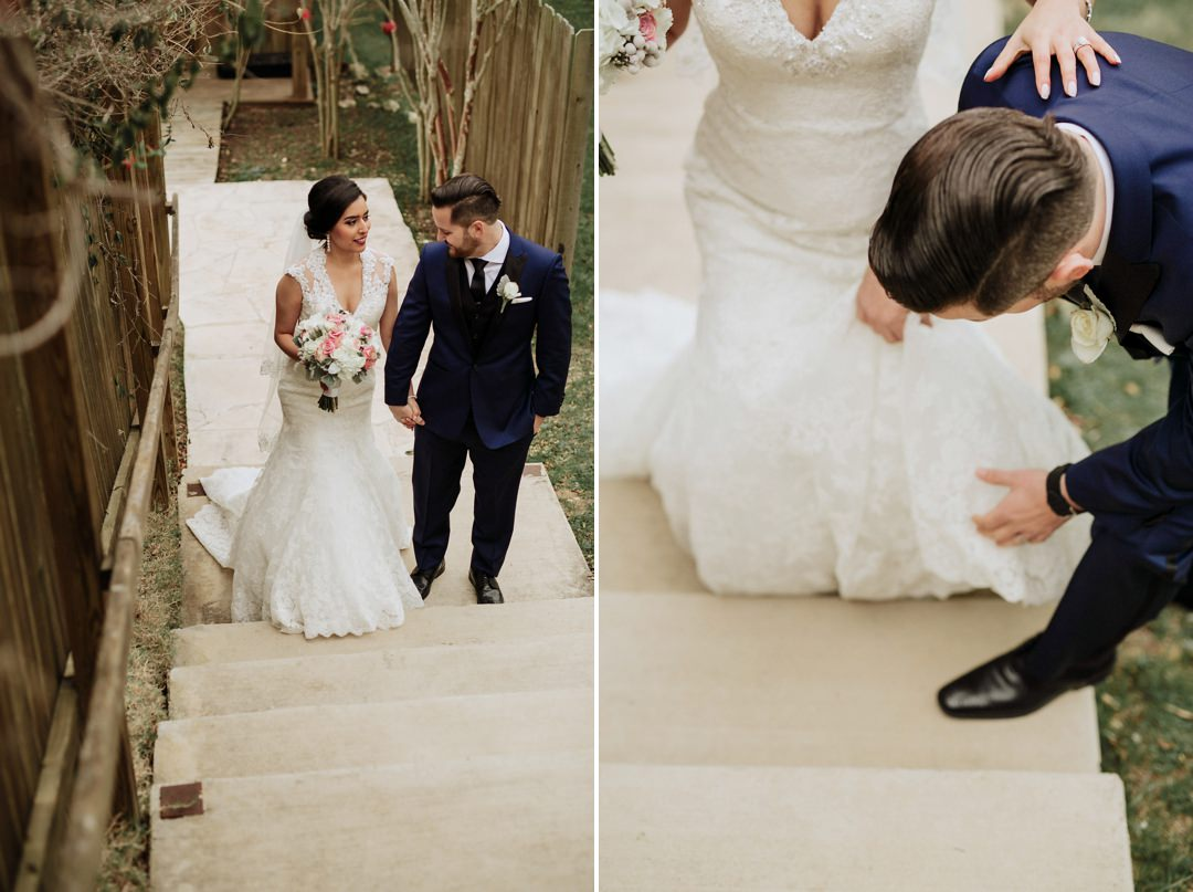 wedding photography austin texas