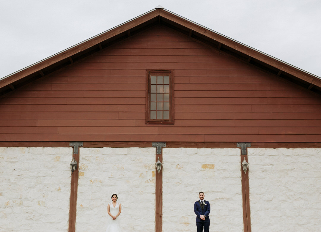 wedding photography austin tx