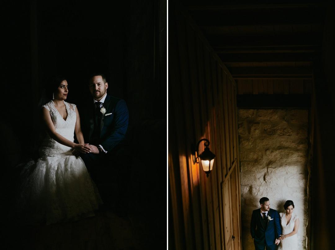 austin tx wedding venues