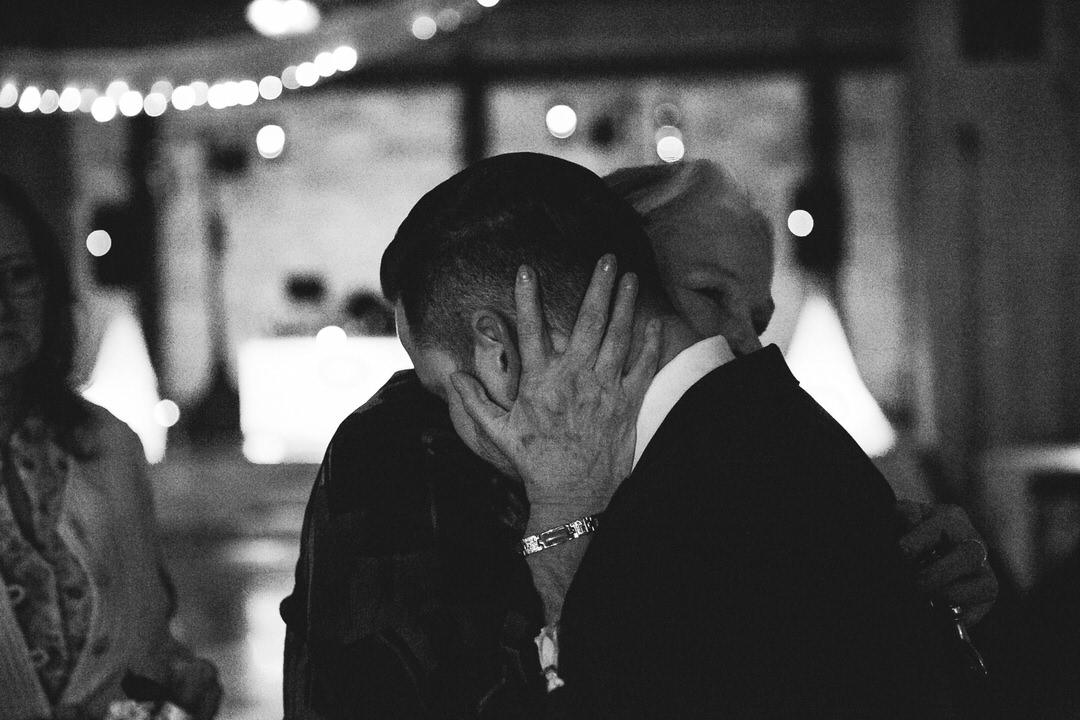 weddings in austin