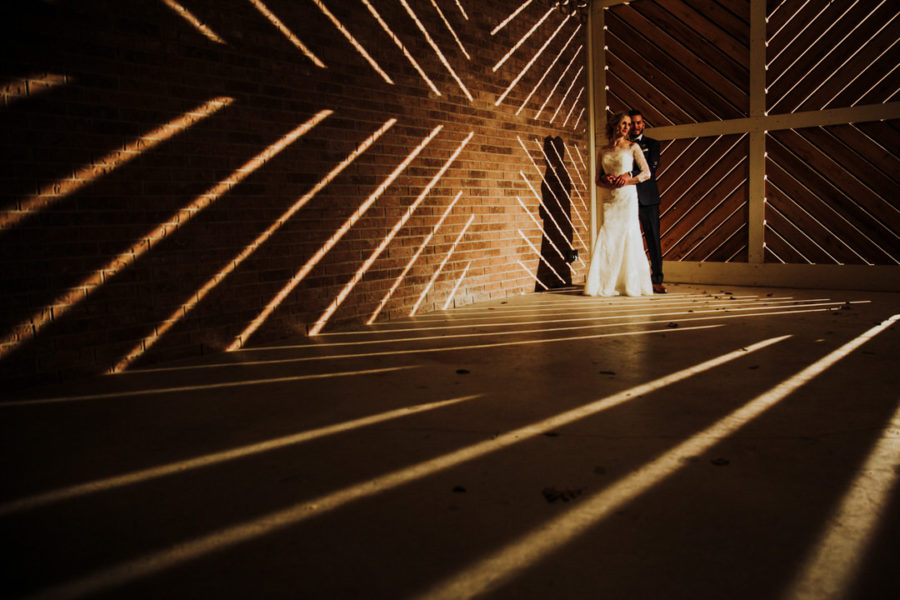 Wedding at Barr Mansion & Artisan Ballroom in Austin, TX