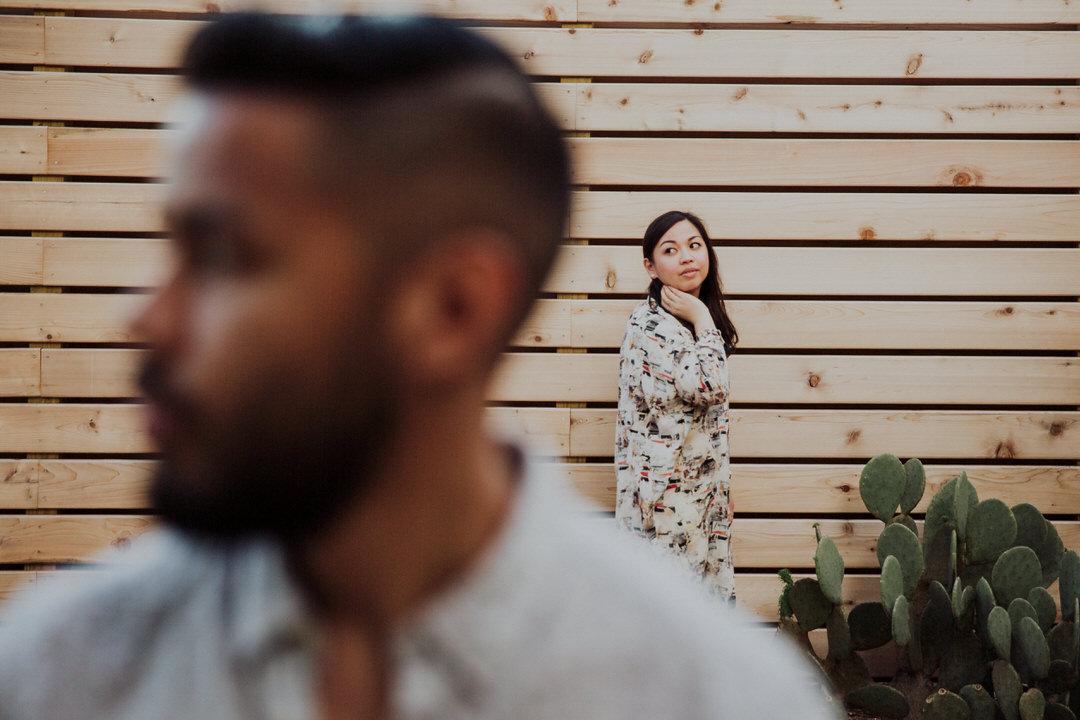 engagement photo ideas austin tx