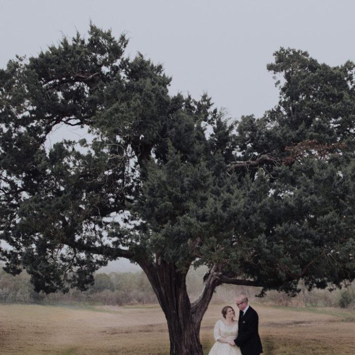 Wedding at TerraDorna in Manor, TX