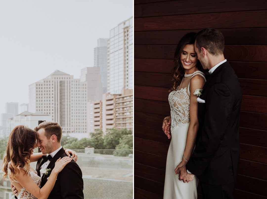 austin couple portraits