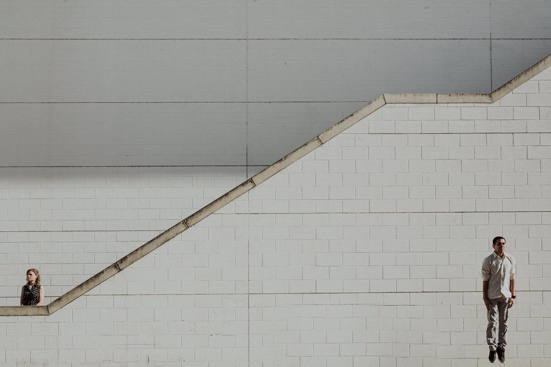 long center austin