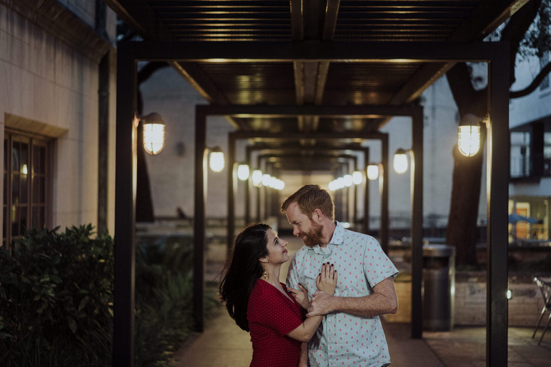 places to take engagement photos in austin tx